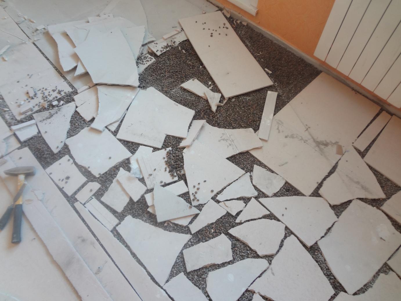 peut on mettre du parquet sur plancher chauffant devis travaux artisan avignon entreprise gzkwoje. Black Bedroom Furniture Sets. Home Design Ideas